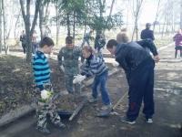 reg-school.ru/upload/medialibrary/5cb/image004.jpg