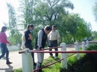 reg-school.ru/kaluga/mbou38/ekskursiya.JPG