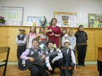 reg-school.ru/kaluga/mbou38/news/den-uchitelya-20131212-image003.jpg