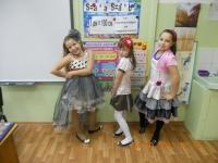 reg-school.ru/kaluga/mbou38/news/den-uchitelya-20131212-image007.jpg