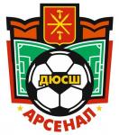 Логотип ДЮСШ (картинка)