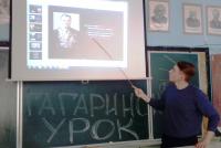 IКлимов Ваня1
