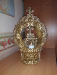 Золоты купола (1)