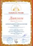 дипломы (9)