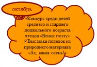 скачанные файлы (1)