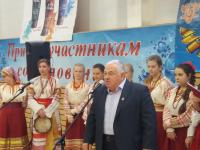 Дьячков В.В.