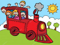 depositphotos_3993932-stock-illustration-child-train-ride