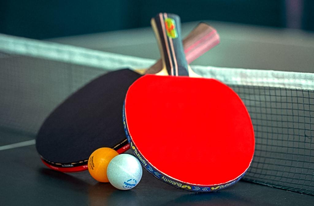 Nastol-ny-j-Tennis-Sport