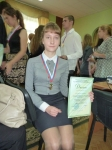 reg-school.ru/tula/teploe/dubravskaya/news/20141014_O_konk_yunnat_01.JPG