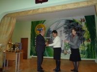 reg-school.ru/tula/teploe/dubravskaya/news/20141014_O_konk_yunnat_06.JPG