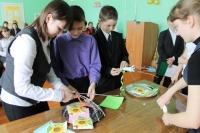 reg-school.ru/tula/teploe/dubravskaya/nash-kollektiv/20150216_Den_vseh_vlubl_03.JPG