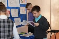 reg-school.ru/tula/teploe/dubravskaya/News2015/drugs-20150219-vmeste-protiv-narkotikov0.jpg