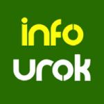 infolesson-20150219-на главную.png
