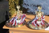 reg-school.ru/tula/teploe/dubravskaya/News2015/20150304_Zimn_poliathlon_01.JPG