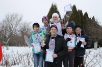 reg-school.ru/tula/teploe/dubravskaya/News2015/20150304_Zimn_poliathlon_04.JPG