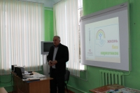 reg-school.ru/tula/teploe/dubravskaya/News2015/20150318antinarkot IMG_0229.JPG