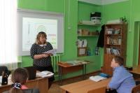 reg-school.ru/tula/teploe/dubravskaya/News2015/20150318antinarkot IMG_0247.JPG