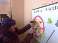 reg-school.ru/tula/teploe/dubravskaya/News2015/0156.jpg