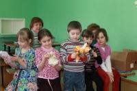 reg-school.ru/tula/teploe/dubravskaya/News2015/IMG_0921.JPG