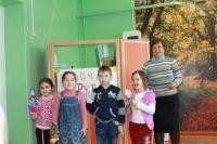 reg-school.ru/tula/teploe/dubravskaya/News2015/IMG_0905.JPG