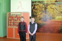 reg-school.ru/tula/teploe/dubravskaya/News2015/IMG_1295.JPG