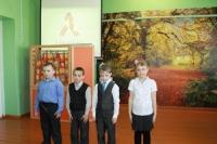 reg-school.ru/tula/teploe/dubravskaya/News2015/213.JPG