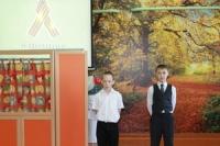 reg-school.ru/tula/teploe/dubravskaya/News2015/IMG_1309.JPG