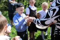 reg-school.ru/tula/teploe/dubravskaya/News2015/IMG_2714.JPG