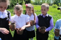 reg-school.ru/tula/teploe/dubravskaya/News2015/IMG_2717.JPG