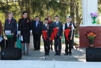 reg-school.ru/tula/teploe/dubravskaya/News2015/IMG_2366.JPG