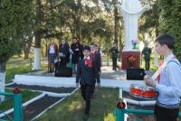 reg-school.ru/tula/teploe/dubravskaya/News2015/IMG_2377.JPG