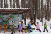 russia-sad.ru/tula/uzl/mkdou36/picture/20140325_Mal_olim_igri_01.jpg