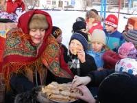 russia-sad.ru/tula/uzl/mkdou36/picture/24032014_Maslen.jpg