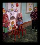 russia-sad.ru/tula/uzl/mkdou36/image003.png