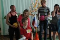 russia-sad.ru/tula/uzl/mkdou36/news/image003.jpg