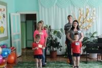 russia-sad.ru/tula/uzl/mkdou36/news/image005.jpg