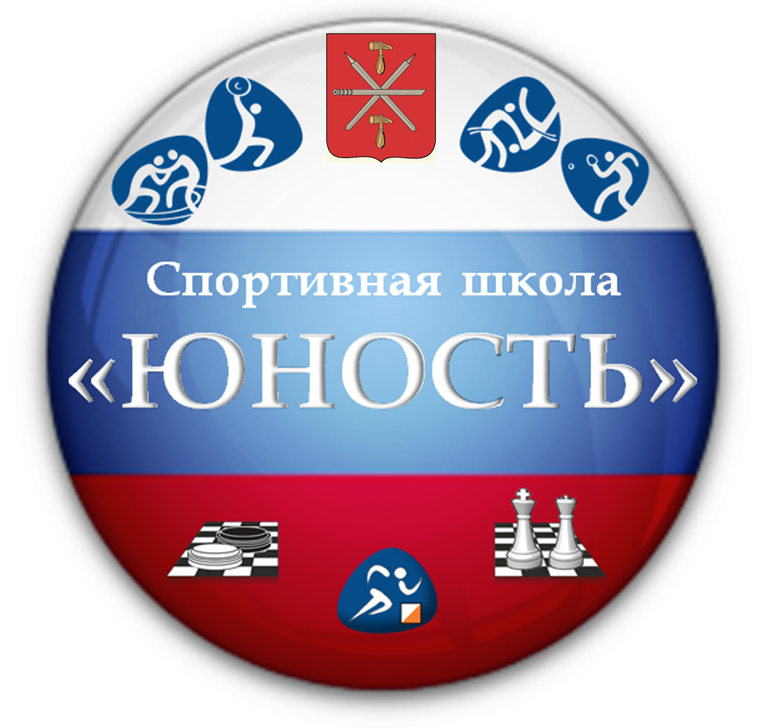 Заменён герб