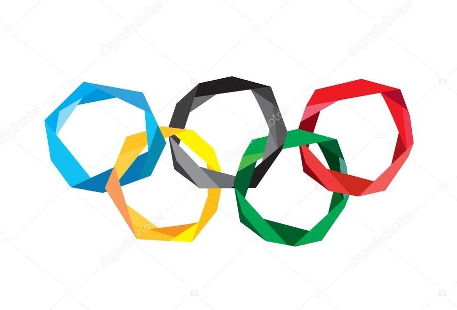 depositphotos_108424954-stock-illustration-the-olympic-rings-the-olympic