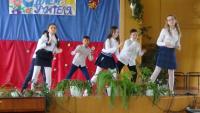 концерт день учителя (2)