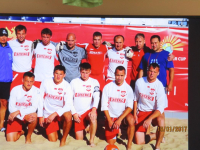 football-20170120-image001