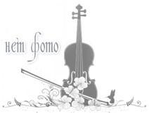 Международный фестиваль Друзья Болгарии 24 06 08 07 2013. Вокальное трио Империя Песенка