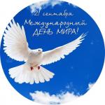 golub-miraE
