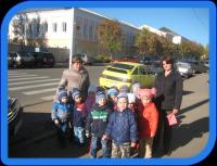 crosswalk-20151021-image003