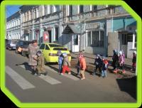 crosswalk-20151021-image005