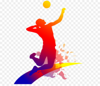 kisspng-volleyball-clip-art-people-playing-volleyball-5a6a63ca67e5d7.8915141815169218024256