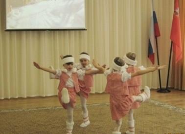 tanec_valenki