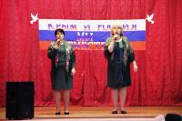 Каргашинский СДК (2)