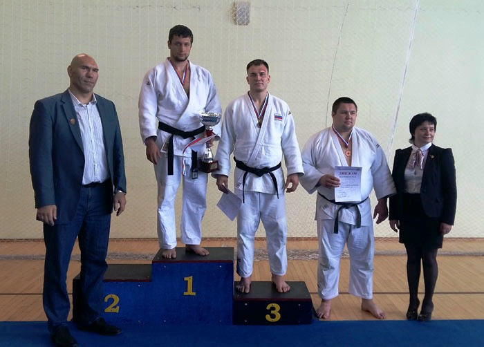 judo_valuev3