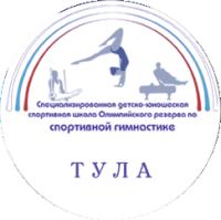 sportgym-logo