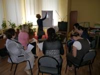 Интервизорская группа (2)